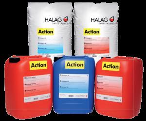 Halag_ActionFlyer_A5_FR-1