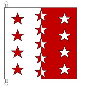 drapeau_vaudois_150x150-noir_anse