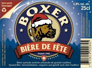 etiquette-biere-fete-25cl