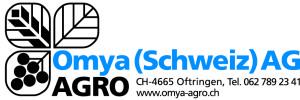 omya_logo_blau