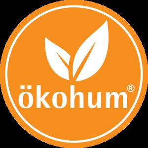 Logo Oekohum