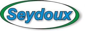 Logo Seydoux
